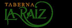 Taberna La Raíz